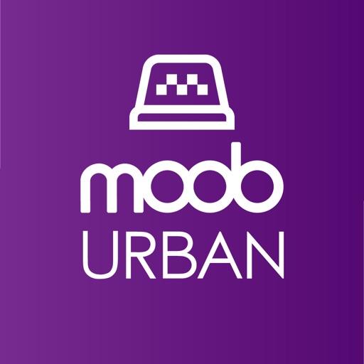 Moob Urban