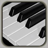 Codes for Real Piano :Piano App Hack