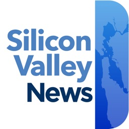 Silicon Valley for Mobile