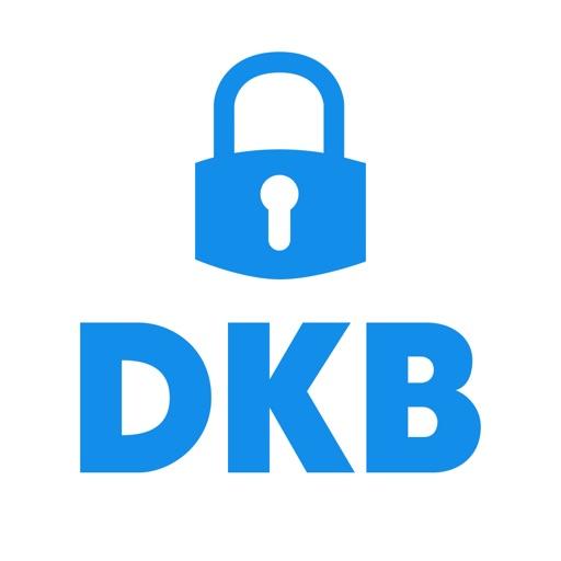 DKB-TAN2go iOS App