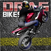 Codes for Drag Bikes - Motorbike edition Hack