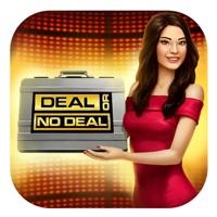 Hack Deal or No Deal