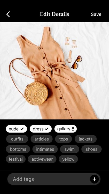 What Wear & When?