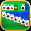 ⋆ソリティア⋆ - iPhoneアプリ