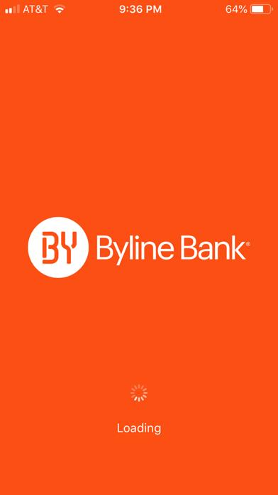 点击获取Byline Bank Mobile