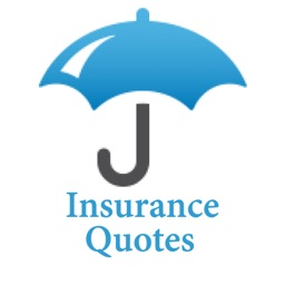 Insurance Quotes Solution