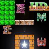 Codes for Super Tank Battle - myPadArmy Hack