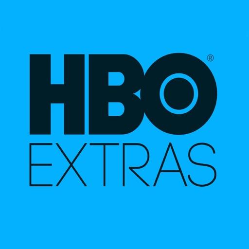 HBO EXTRAS By HBO Digital Latin America LLC