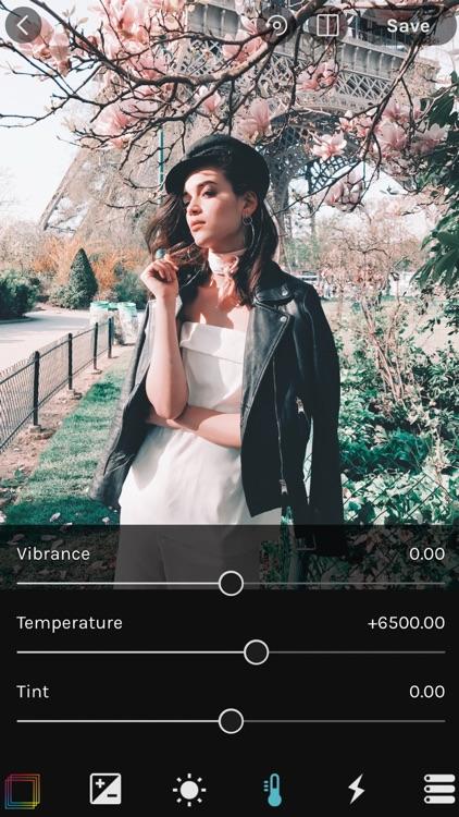 Colourtone screenshot-5