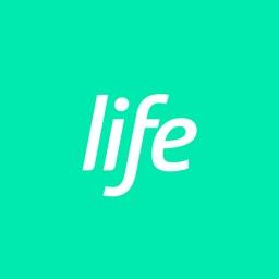 Life Church Adelaide