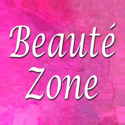 BeauteZone 韓國美妝