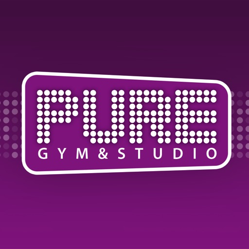 PURE - gym & studio