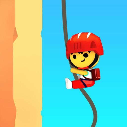 Rope Drop