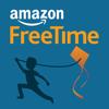 Amazon FreeTime Unlimited - AMZN Mobile LLC