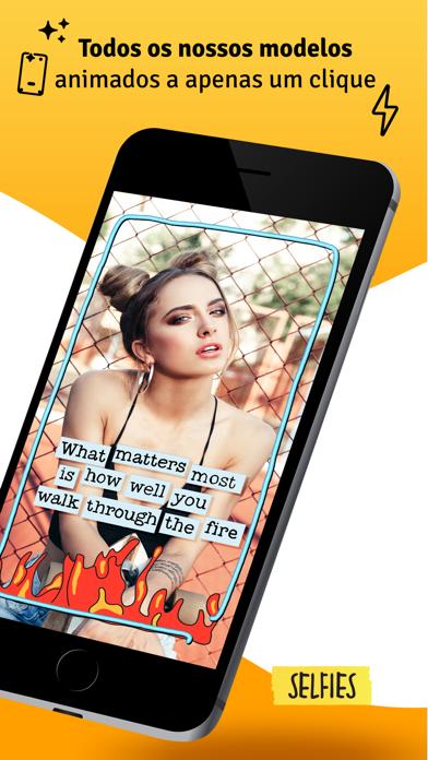 Baixar WuWu Magic Editor de Foto para Android