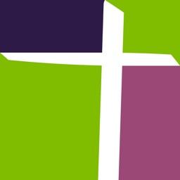 Alliance Catholic Credit Union