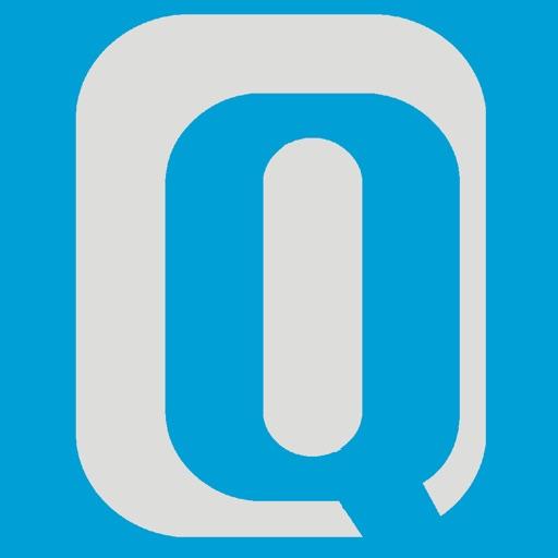 Qalculator