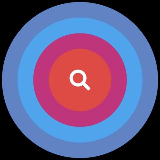 Social Search Pro