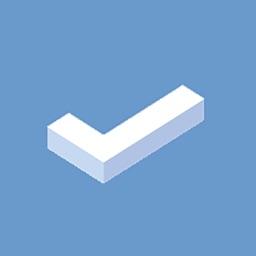 OnedayToDo + Widget