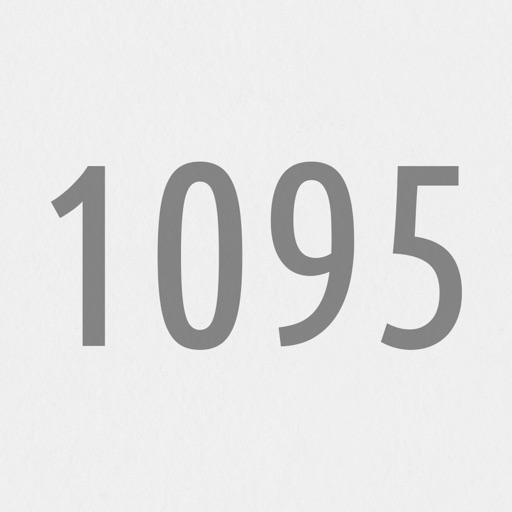 1095Days Lite - Baby Diary