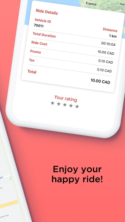 ZIP Scooters screenshot-3