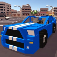 Codes for Blocky Car Racer Hack