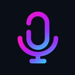 Celebrity Voice Changer: Magic