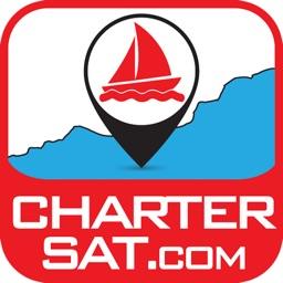 CharterSat