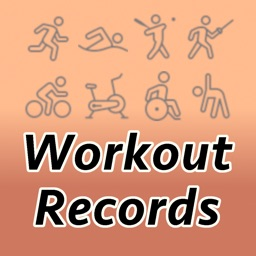 Workout Records