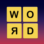 Mary's Promotion - Word Game Hack Online Generator  img