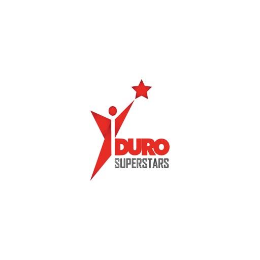 DURO Superstars