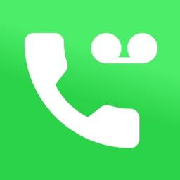Call Recorder - Phone Call Rec