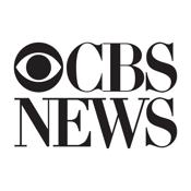 Cbs News app review