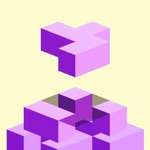 Block Star 3D: Fit Rise Puzzle