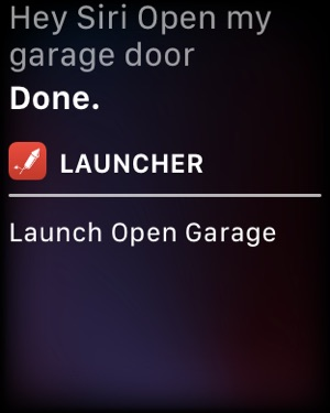 Launcher with Multiple Widgets on the App Store