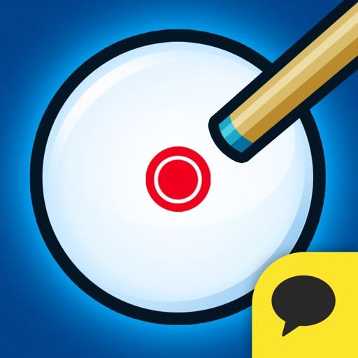 큐업 icon