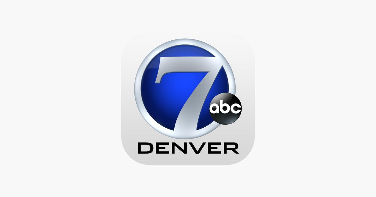 Denver7 Colorado News on the App Store