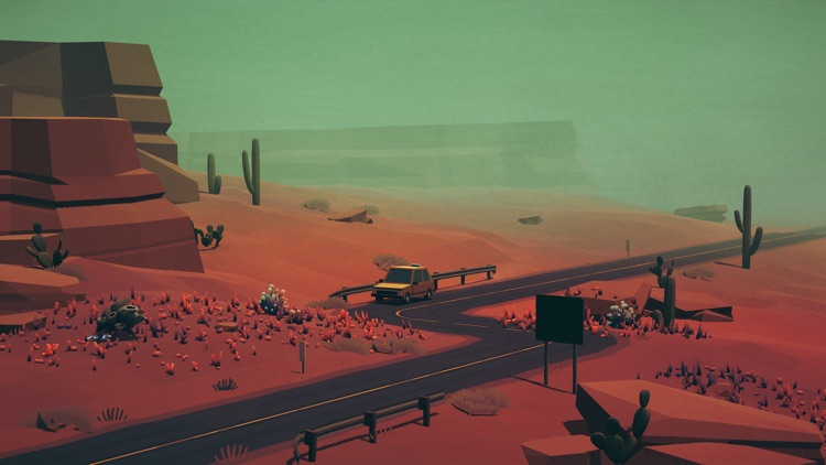 Overland screenshot-6