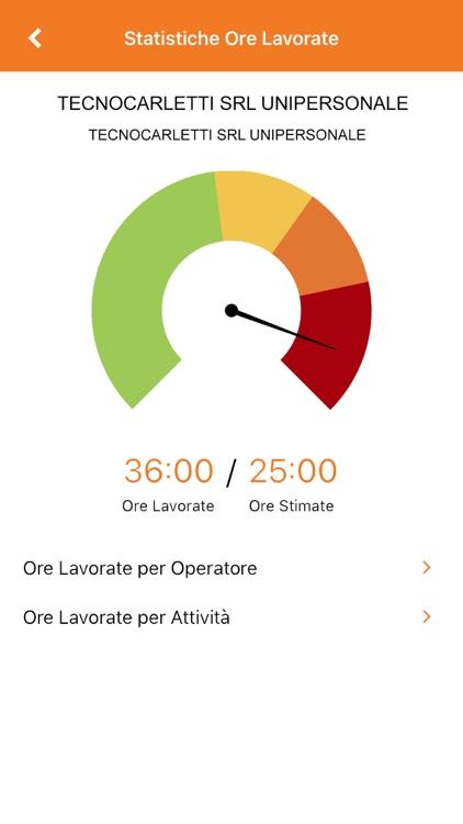 My Perfetto screenshot-4