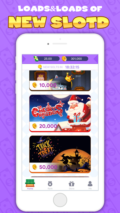 Download Lucky Slots - Good Luck for Android