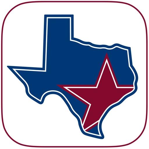 Greater Texas | Aggieland CU