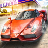 Codes for Gas Station 2: Highway Service Hack
