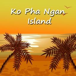 Ko Pha Ngan Island Tourism