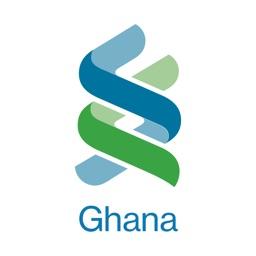 SC Mobile Ghana