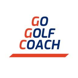 Go Golf Coach