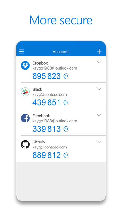Microsoft Authenticator wiki review and how to guide
