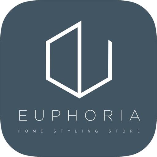 Euphoria App