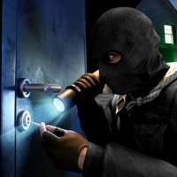 Codes for Thief Simulator Sneak Games Hack