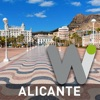 Alicante RunAway