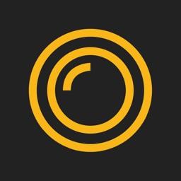 Analog Filter Lab: FX Editor